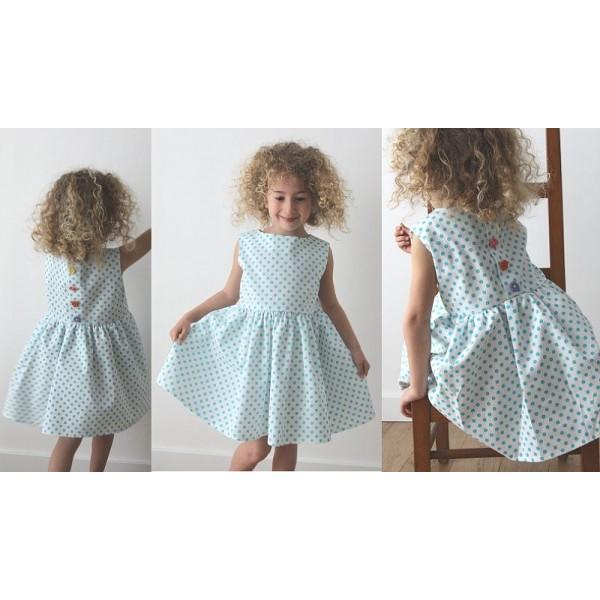 99c45fd21843c tuto couture 5 ans - Tutoriel couture et tricot