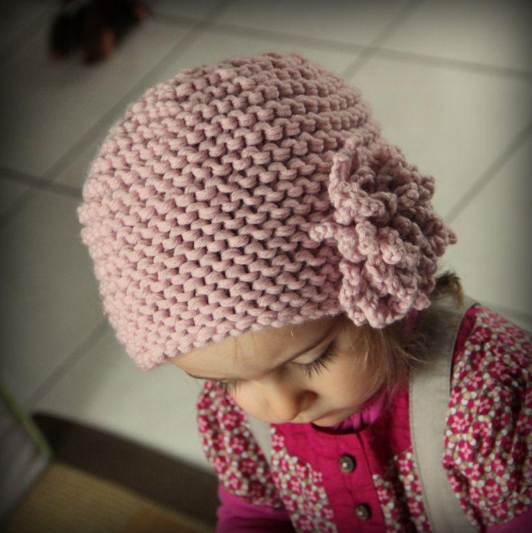 5eca8de3aa127 tuto couture bonnet 2 ans - Tutoriel couture et tricot