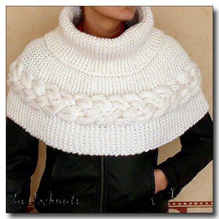 tuto couture epaule tricot