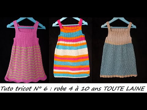 tuto couture fille 10 ans
