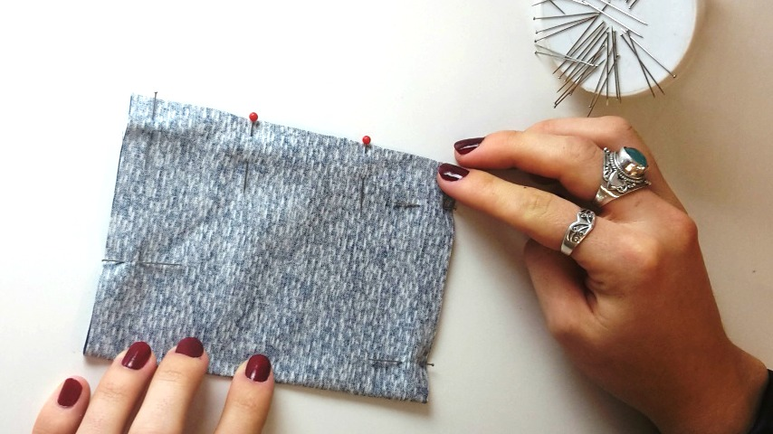 tuto couture yukata tutoriel couture et tricot. Black Bedroom Furniture Sets. Home Design Ideas