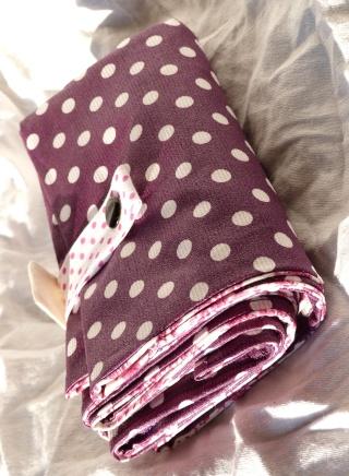 tuto couture sac a pain