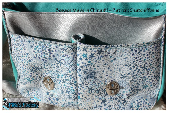 tuto couture sac besace made in china