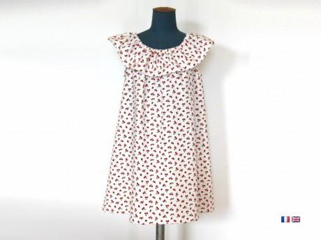 c2b8a369db6cfe tuto couture vetement facile - Tutoriel couture et tricot