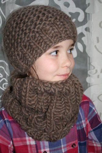 tuto tricot 10