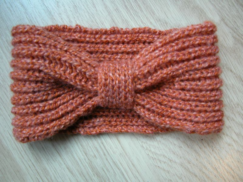 tuto tricot 14