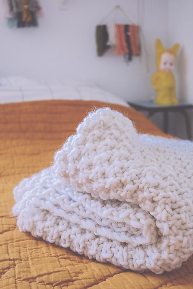 tuto tricot 15