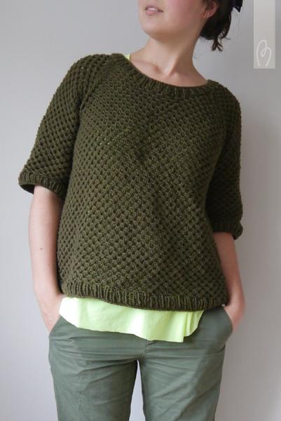 tuto tricot 16
