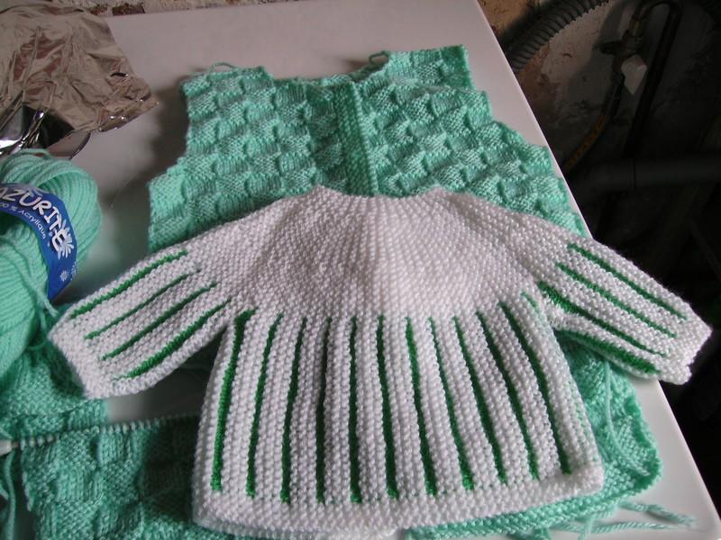 tuto tricot 17