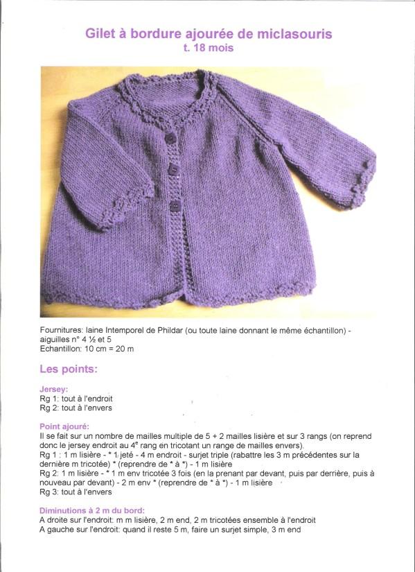 tuto tricot 18