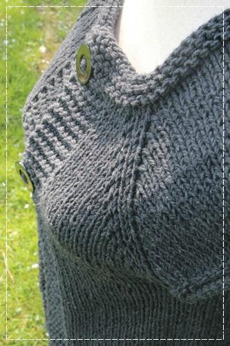 tuto tricot 19