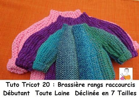 tuto tricot 20