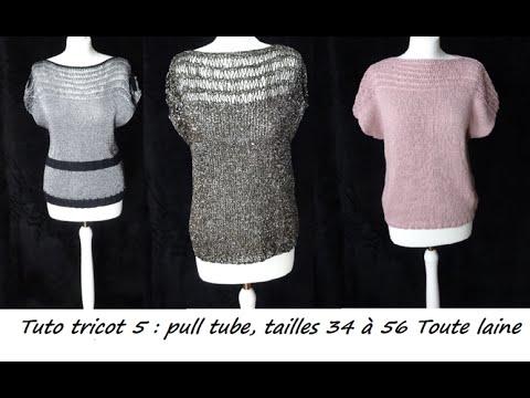 tuto tricot 5