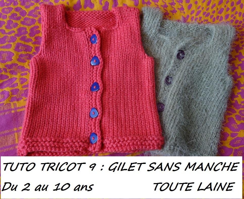 tuto tricot 9