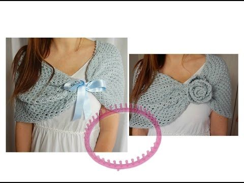 tuto tricot action