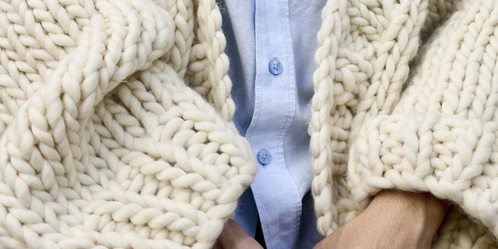 tuto tricot aiguille 20