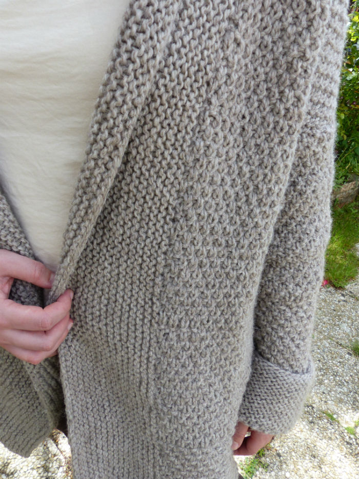 tuto tricot aiguille 3.5