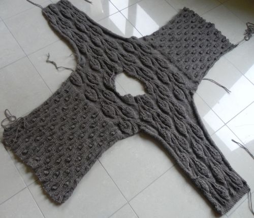 tuto tricot aiguille 9