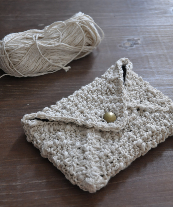 tuto tricot crochet