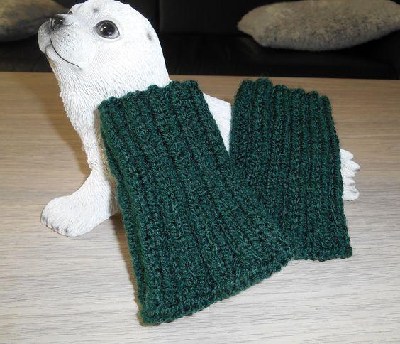 tuto tricot de cely