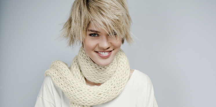 tuto tricot doigt