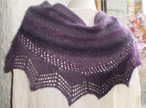 tuto tricot francais