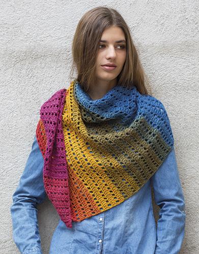 tuto tricot katia