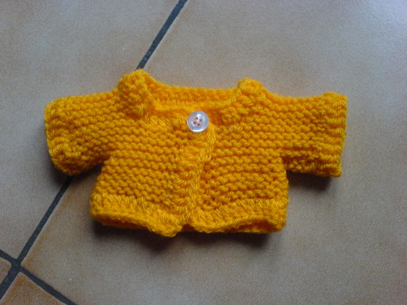 tuto tricot kiki