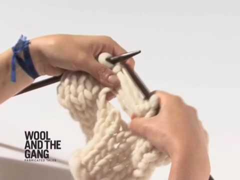 tuto tricot nina martin