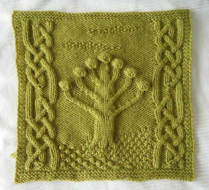 tuto tricot nope