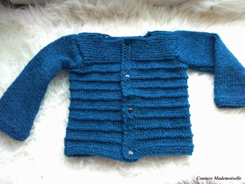 tuto tricot partner 6