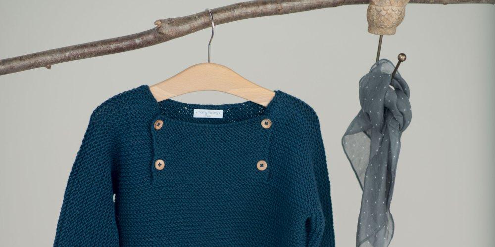 tuto tricot sans couture