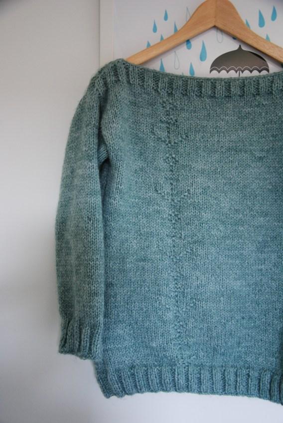 tuto tricot zeeman