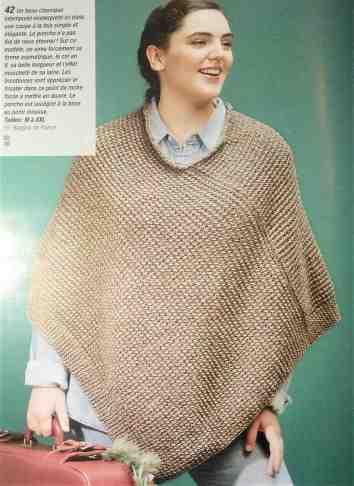 tuto tricot 22