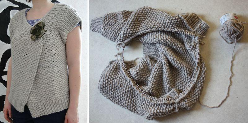 tuto tricot aiguille 7