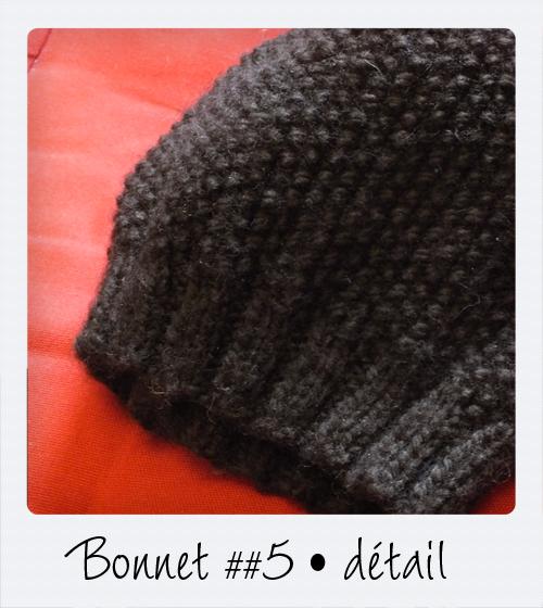 tuto tricot bonnet aiguille 5