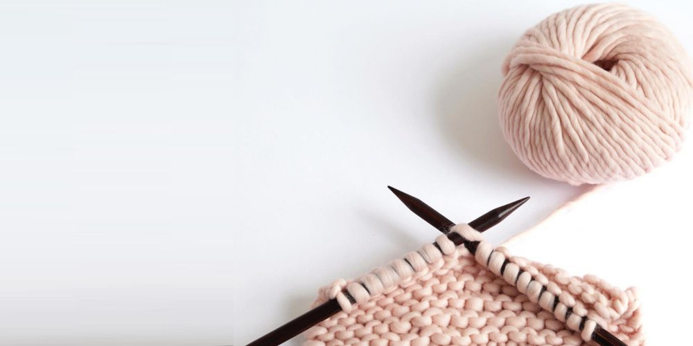 tuto tricot laine 8
