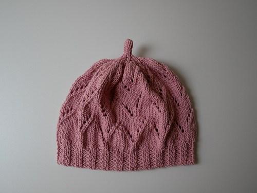 tuto tricot motif - Tutoriel couture et tricot